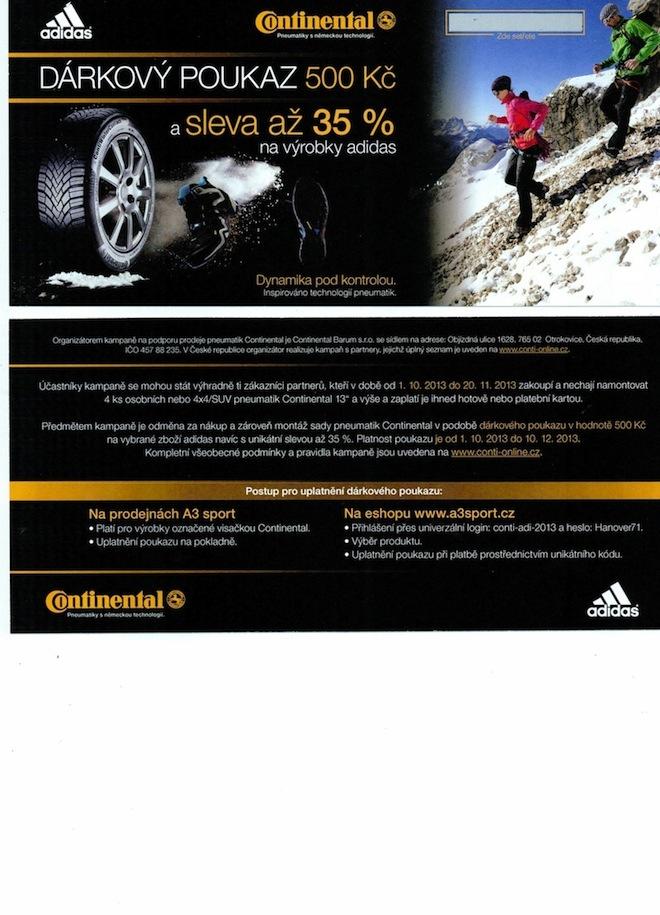 continental-adidas-letak